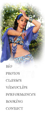 Professional Belly Dance Teacher Zari bellydance in the Bay Area, Marin, the East Bay, Silicon Valley, South Bay. Belly dance shows are the perfect entertainment for weddings, anniversary, bridal shower, baby shower, parties, Norouz, Eid al-Fitr, Diwali, and bar or bat mitzvah